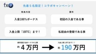 fxgt-100